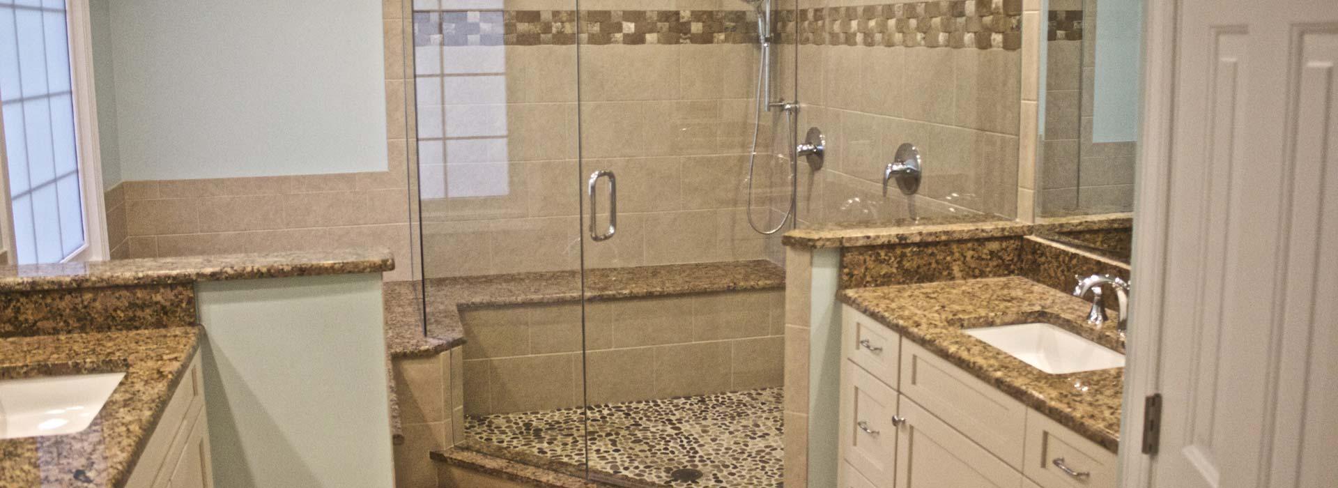 4-White-Oak-Bath