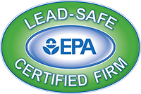 Lead-Safe-Certified-Firm