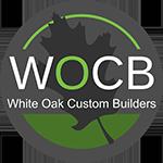 White Oak Custom Builders