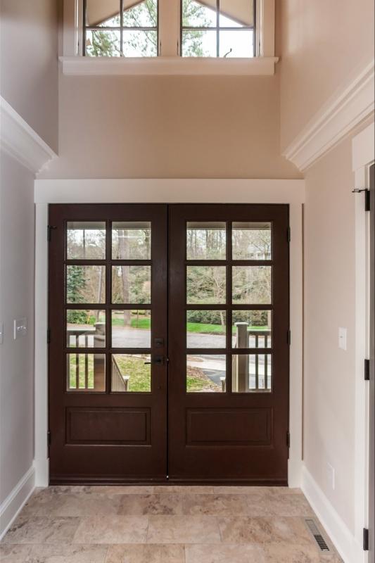 002_Foyer