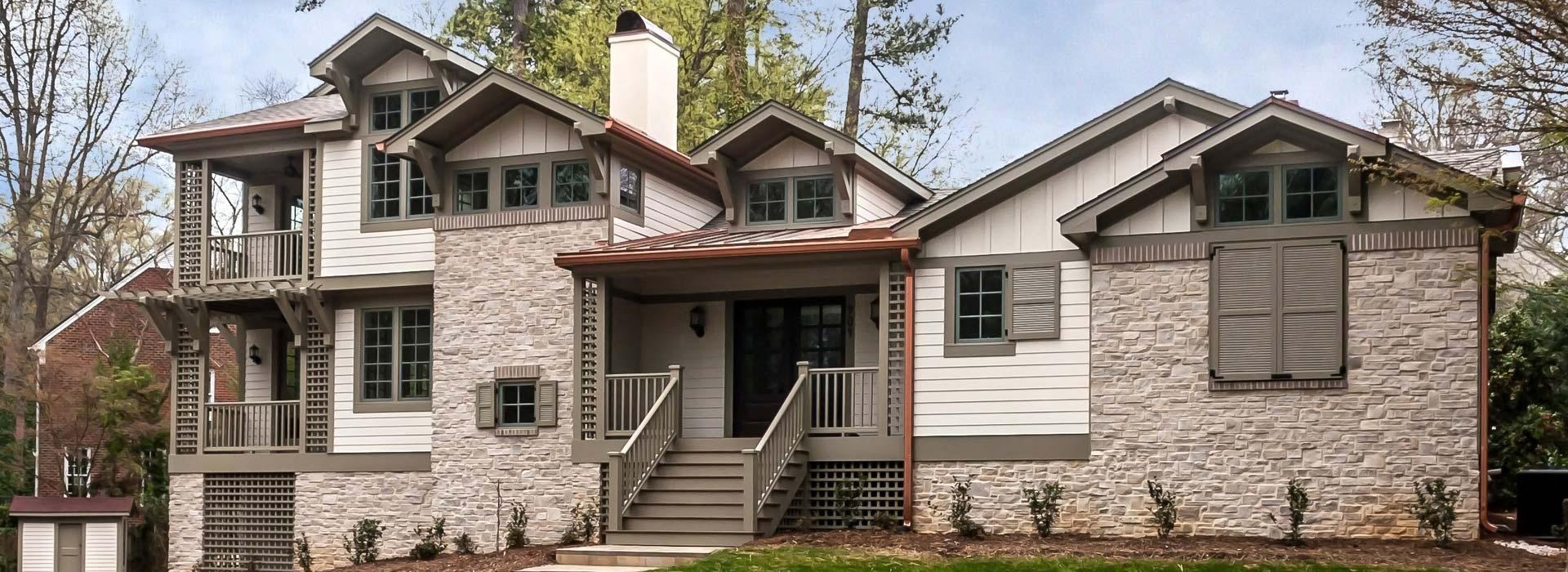 1-White-Oak-Exterior