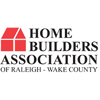 Home-Builders-Association-of-Raleigh-Wake-County