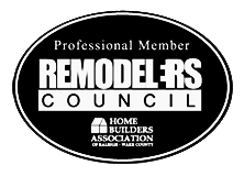 Professional-Members-Remodelers-Council