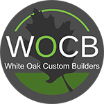 White Oak Custom Builders